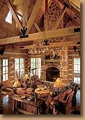 timbers decking and fire retardant lumber